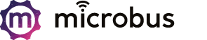 Microbus Logo